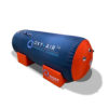 Hyperbaric Oxygen Chamber 36 Inches 1.4 ATA