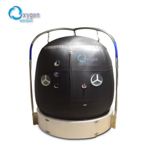 4-peopole-Multiplace-Hyperbaric-Oxygen-Chamber-Salon (2)