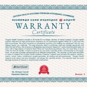 Warranty3Y_36Months