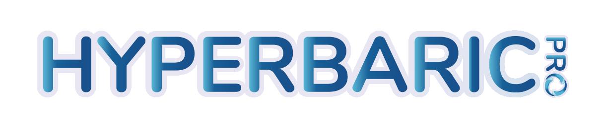 Hyperbaric Pro